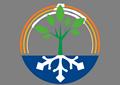 Agro´s Epila Dominguez Logo